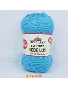 HiMALAYA EVERYDAY BEBE LUX 70423