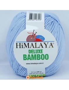 HiMALAYA DELUXE BAMBOO 124-13