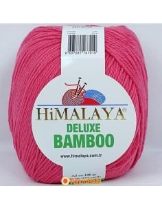 HiMALAYA DELUXE BAMBOO 124-09