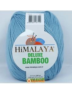 HiMALAYA DELUXE BAMBOO 124-19