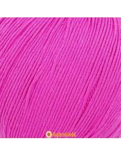 Himalaya Perlina Perlina 50130