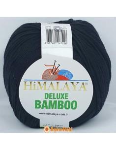 HiMALAYA DELUXE BAMBOO 124-29