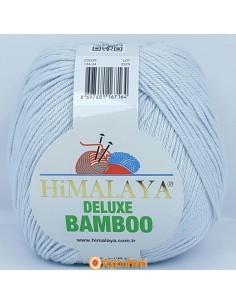 HiMALAYA DELUXE BAMBOO 124-24