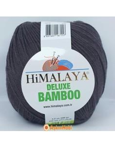 HiMALAYA DELUXE BAMBOO 124-23