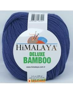 HiMALAYA DELUXE BAMBOO 124-28