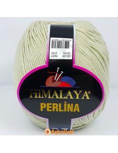 Perlina 50102