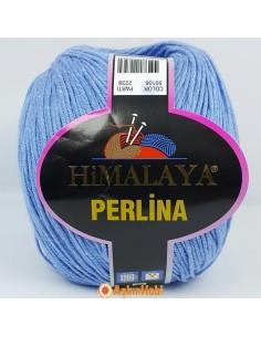 Perlina 06