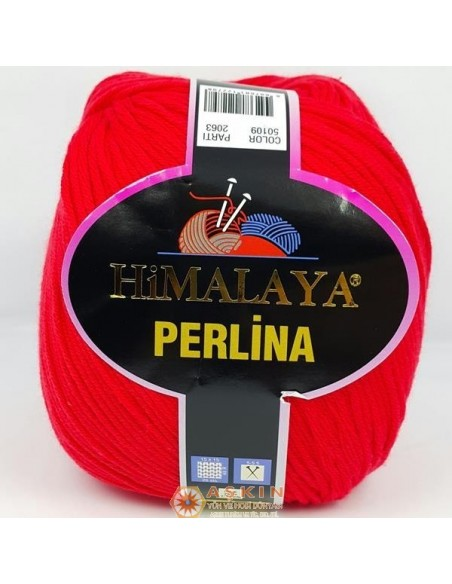 Perlina 09