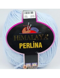 Himalaya Perlina Himalaya Perlina 50122