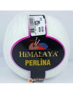 Himalaya Perlina Perlina 50124