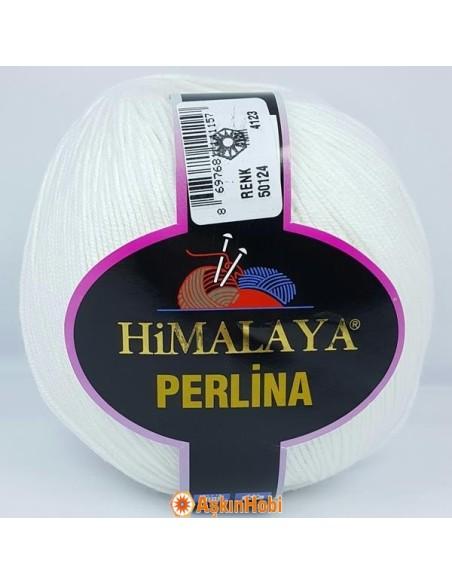 Himalaya Perlina Himalaya Perlina 50124