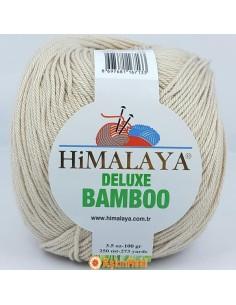 HiMALAYA DELUXE BAMBOO 124-21