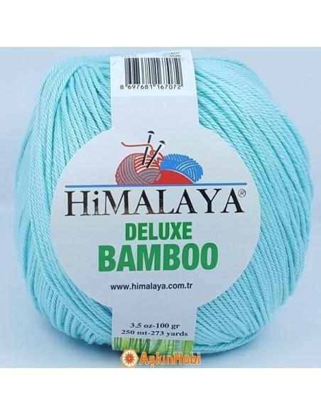 HiMALAYA DELUXE BAMBOO 124-15