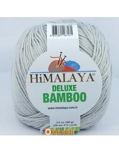 HiMALAYA DELUXE BAMBOO 124-25