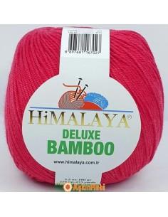 HiMALAYA DELUXE BAMBOO 124-10