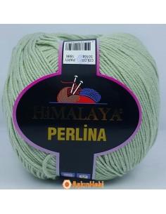 Perlina 04