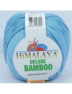 HiMALAYA DELUXE BAMBOO 124-16