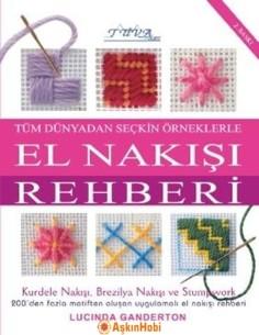 EL NAKIŞ REHBERİ