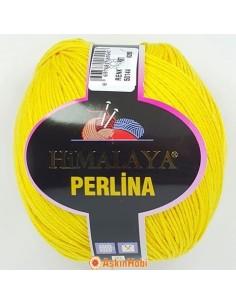 Himalaya Perlina Perlina 50144
