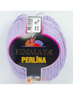 Himalaya Perlina Perlina 50145
