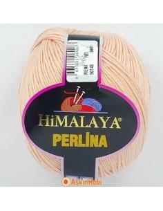 PERLİNA 46