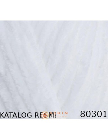 DOLPHİN BABY 80301