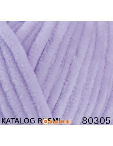 DOLPHİN BABY 80305
