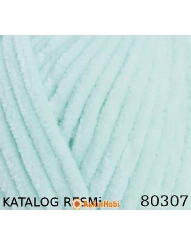 DOLPHİN BABY 80307