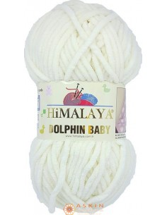 DOLPHİN BABY 80308