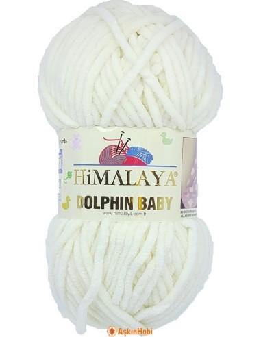 DOLPHİN BABY 80308