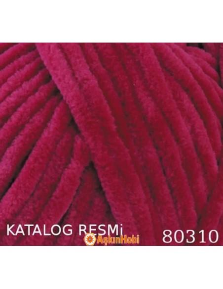 DOLPHİN BABY 80310
