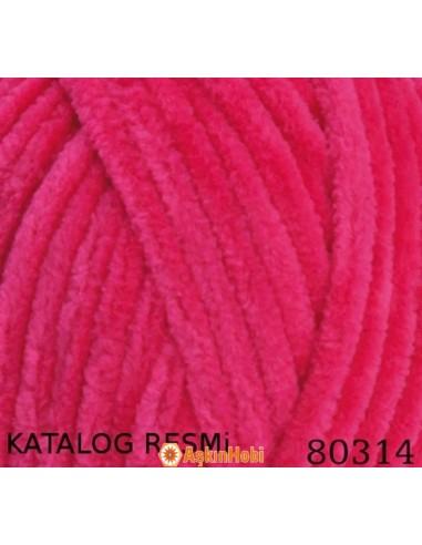 DOLPHİN BABY 80314