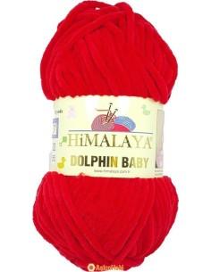 HiMALAYA DOLPHiN BABY DOLPHİN BABY 80318