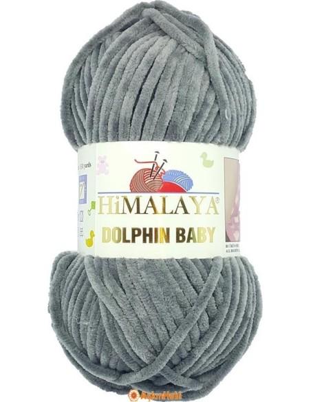 Himalaya Dolphin Baby Himalaya Dolphin Baby 80320