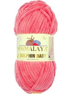 HiMALAYA DOLPHiN BABY DOLPHİN BABY 80332