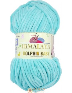 DOLPHİN BABY 80335