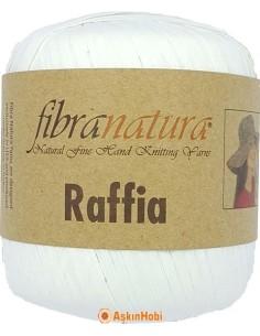 FiBRA NATURA Raffi 01