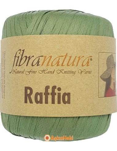 FiBRA NATURA Raffi 05