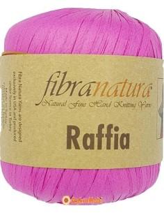 FiBRA NATURA Raffi 07