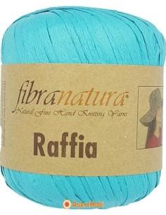 FiBRA NATURA Raffi 09