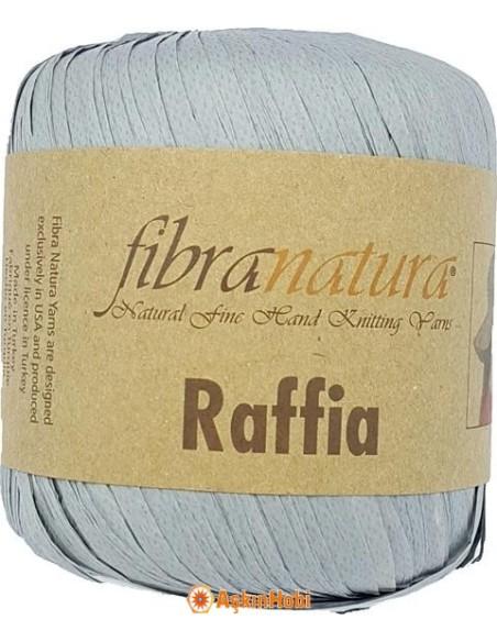 FiBRA NATURA Raffia 11