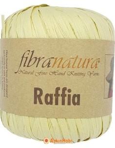 FiBRA NATURA Raffi 02