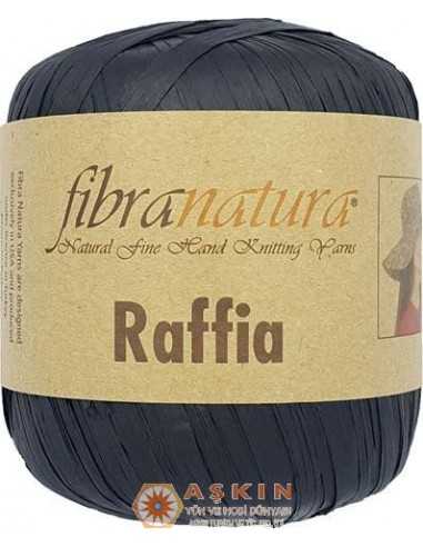 FiBRA NATURA Raffi 12