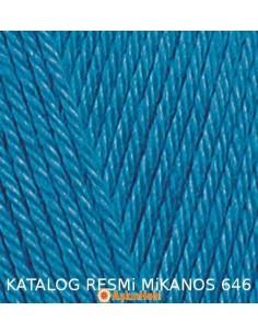 ALİZE DİVA 646