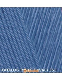 ALİZE DİVA ALİZE DİVA 353