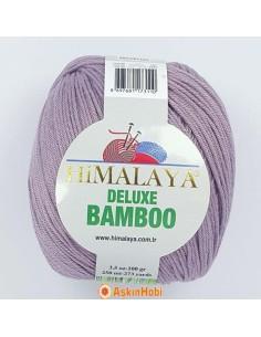 HiMALAYA DELUXE BAMBOO 124-34