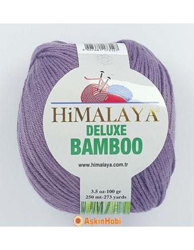 HiMALAYA DELUXE BAMBOO 124-35