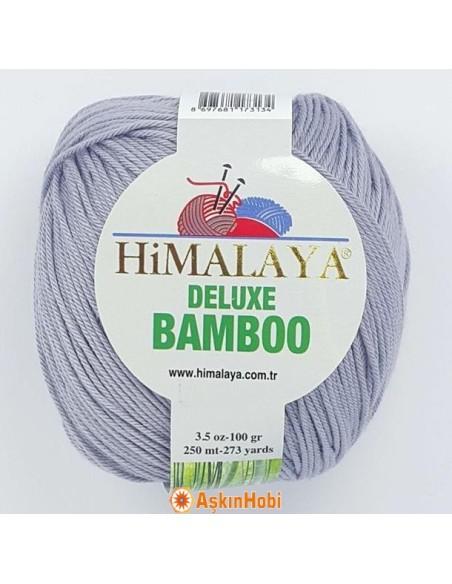HiMALAYA DELUXE BAMBOO 124-36
