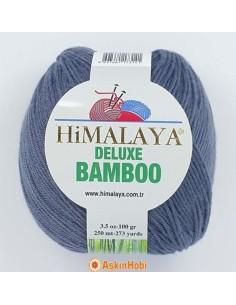 HiMALAYA DELUXE BAMBOO 124-37