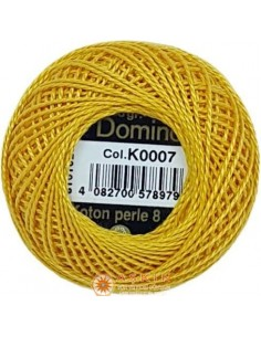 Koton Perle K0007 (No:8)